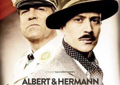 Goering, el bueno