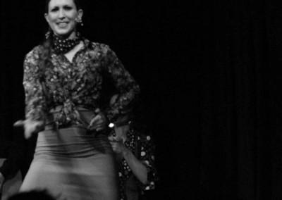 Flamenco011