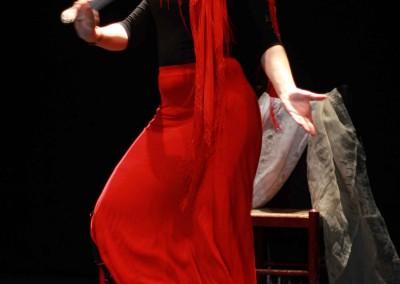 Flamenco018