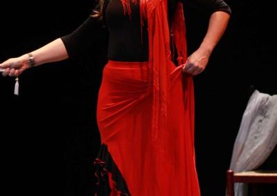 Flamenco019