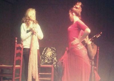 Flamenco022