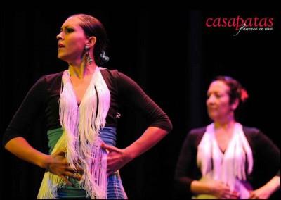 Flamenco023