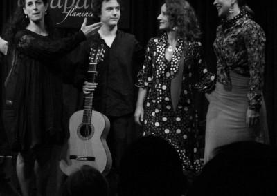 Flamenco026