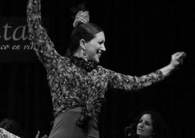 Flamenco027