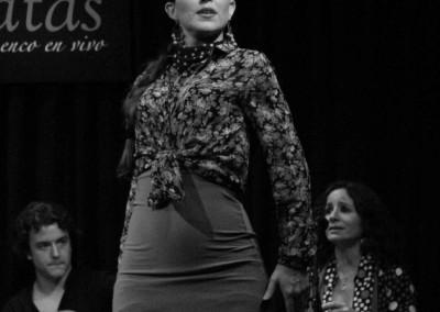 Flamenco03
