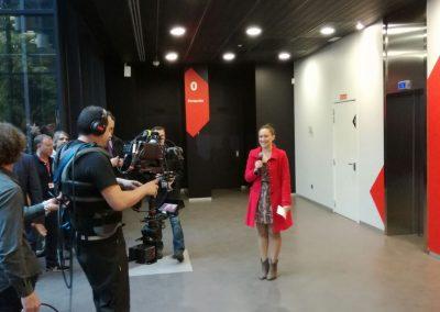Vodafone/HBO ESPAÑA