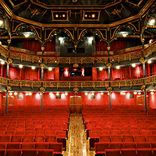 Teatro Zorrilla (Valladolid)