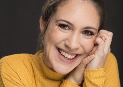 Beatriz Melgares web álvaro serrano sierra-2