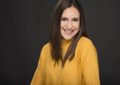 Beatriz Melgares web álvaro serrano sierra-4