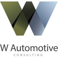 ¡Trabajando para W-AUTOMOTIVE CONSULTING!