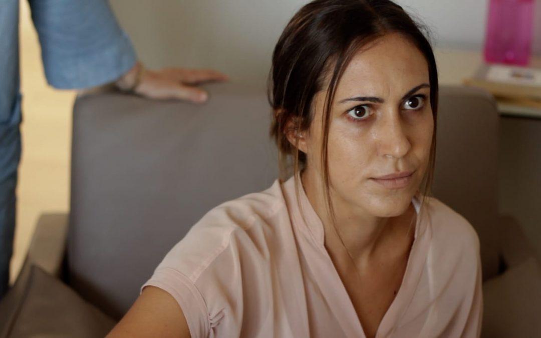 """""""Saber Perder"""" en el TRÈS COURT INTERNATIONAL FILM FESTIVAL"""